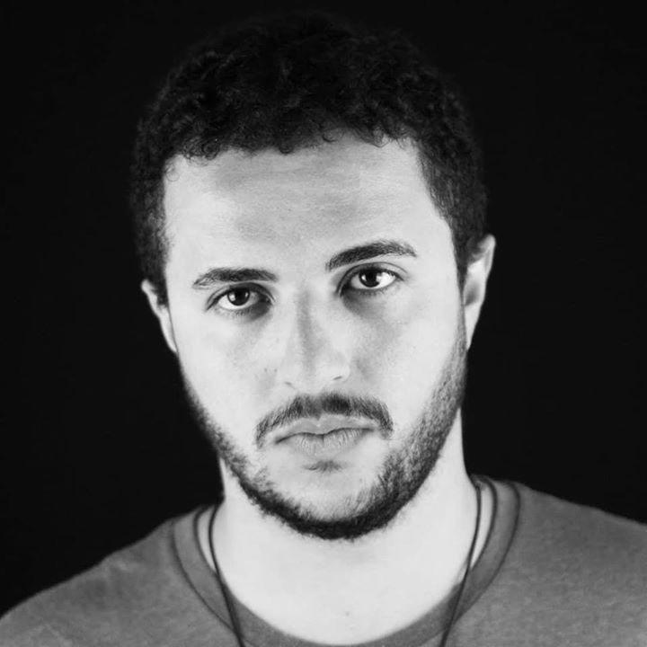 Avatar of user Lucas Vasques