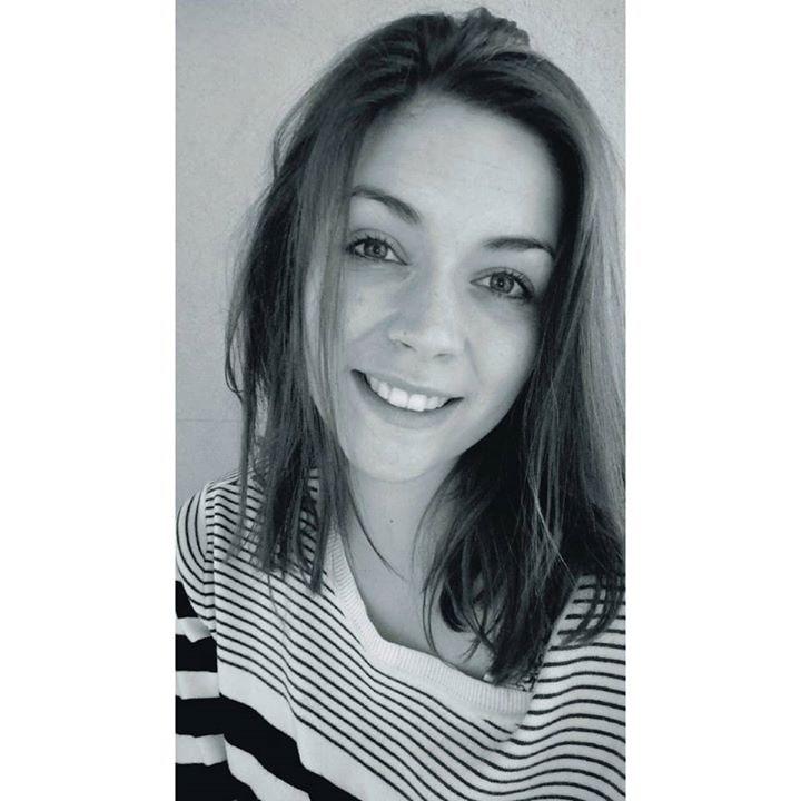 Go to Léa Castanié's profile