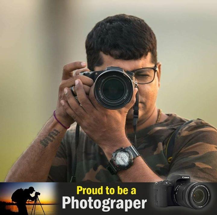 Go to Janmejaysinh Jadeja's profile