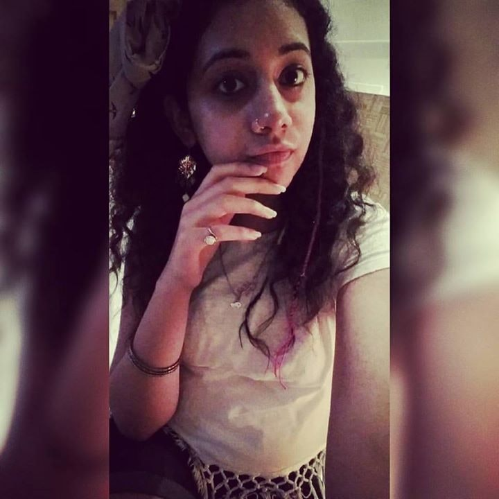 Go to Tarunika Gaur's profile