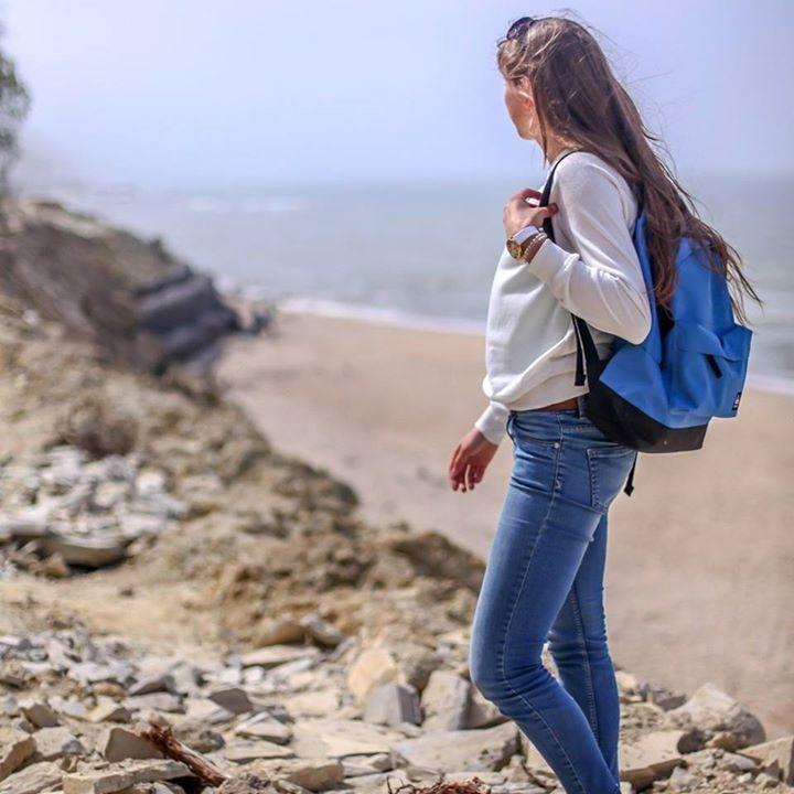 Go to Ekaterina Klimenteva's profile