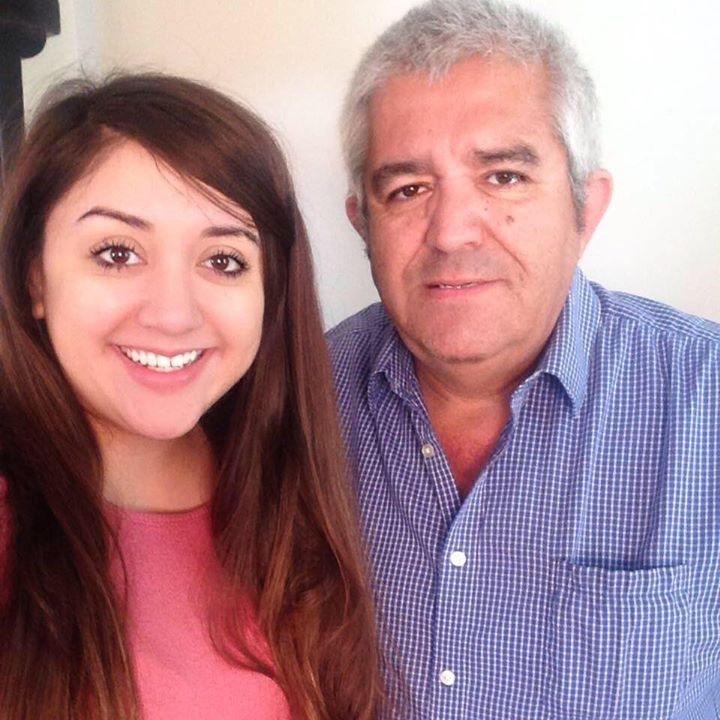 Go to laiza vera-lopez's profile