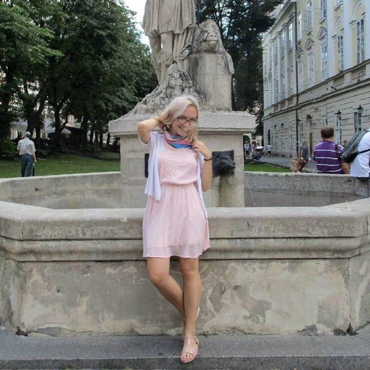 Go to Naya Miro's profile