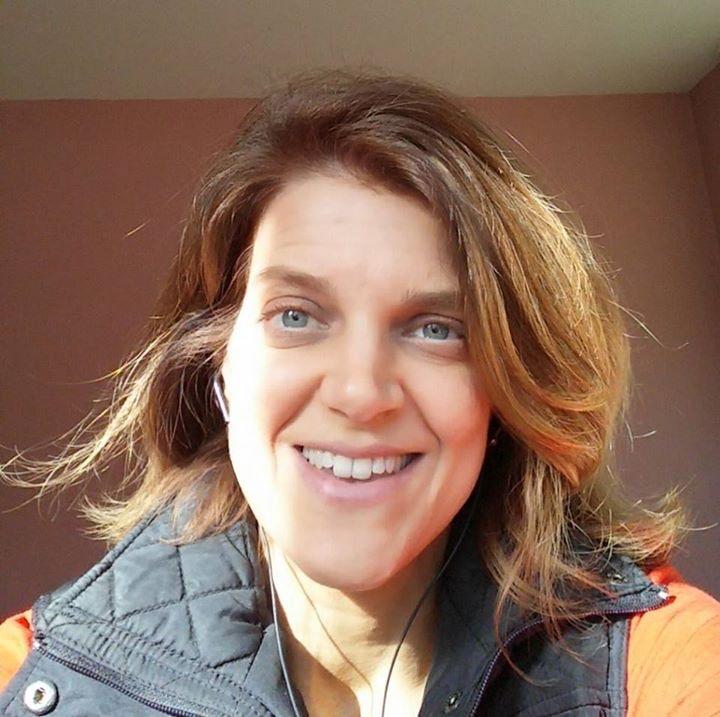 Go to Angela Darpino's profile