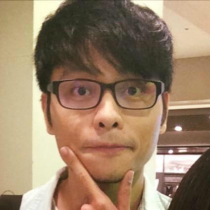 Go to Chris Shih's profile