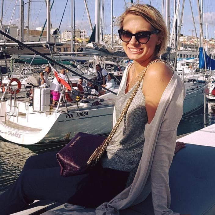 Go to Marta Czubak's profile