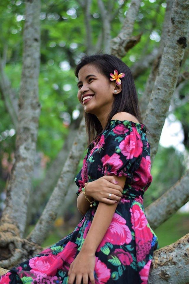 Go to Hazel Abagao's profile