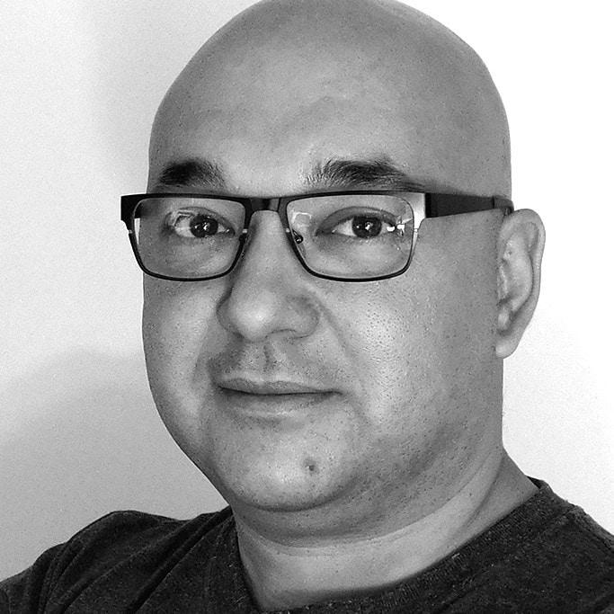 Go to Álvaro Ibáñez's profile