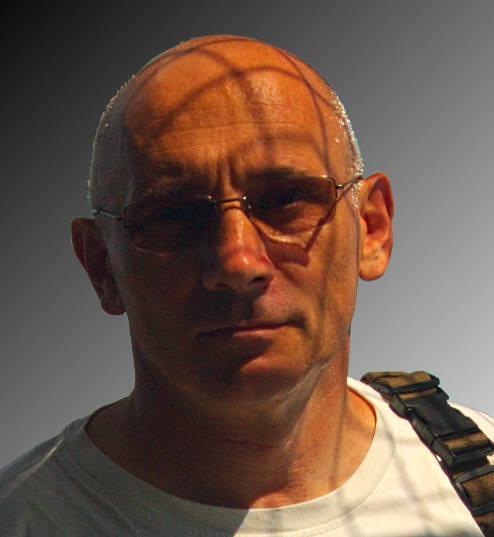 Avatar of user Bojan Savnik
