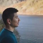 Avatar of user Shane Zhong