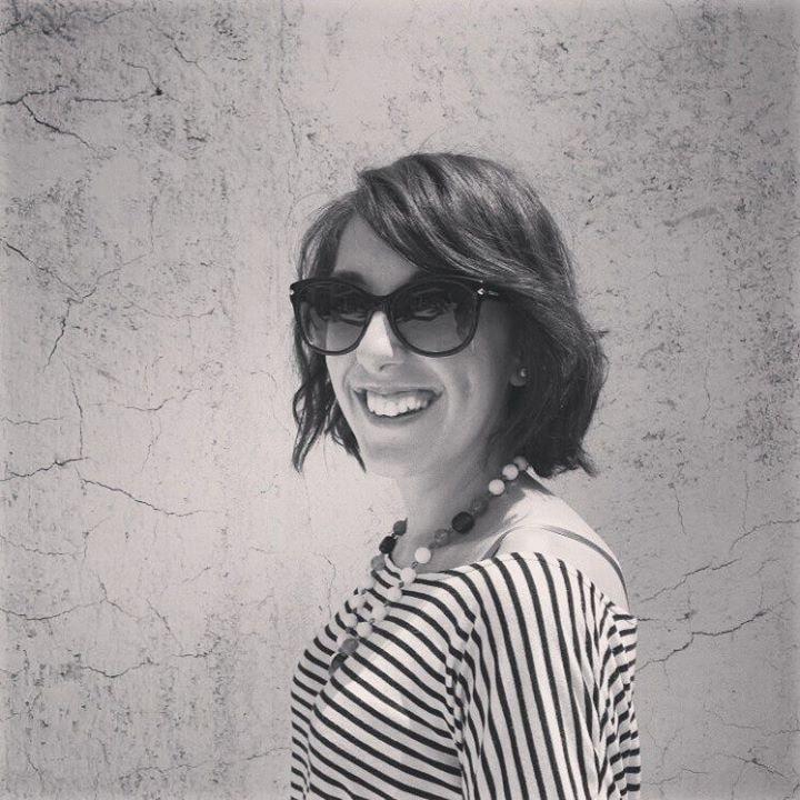 Go to Vittoria Averni's profile