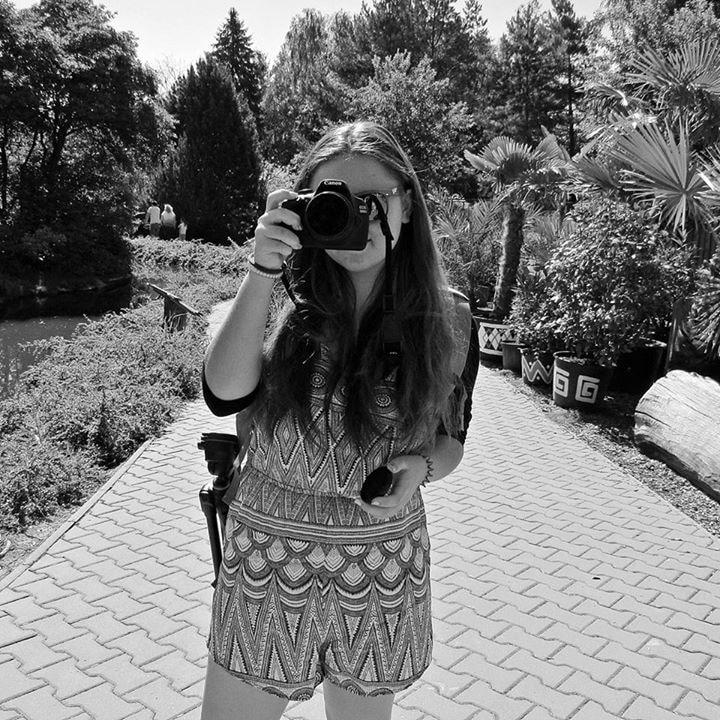 Go to Zoya Konstantinova's profile