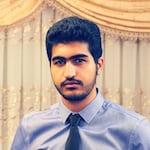 Avatar of user Soroush Zargar