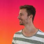 Avatar of user Patrick König