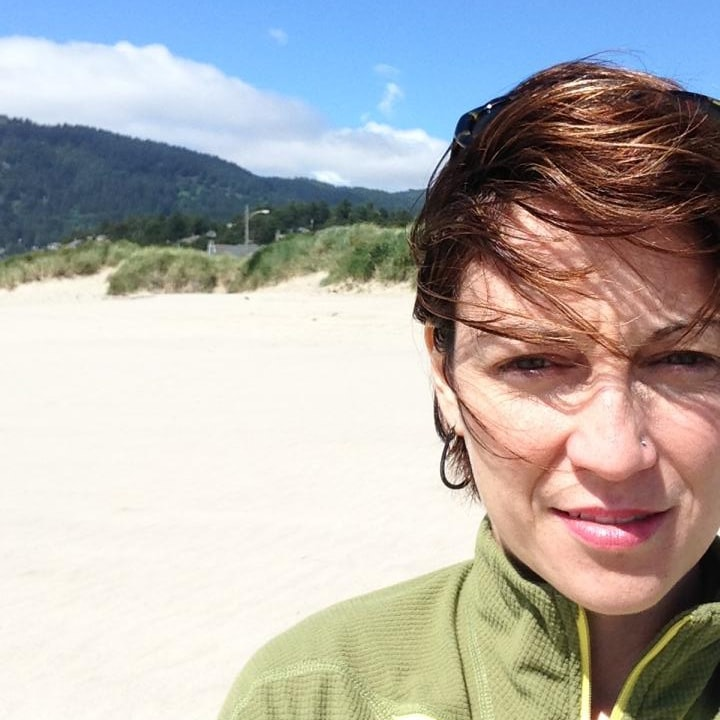 Avatar of user Sheila Delaney Duke