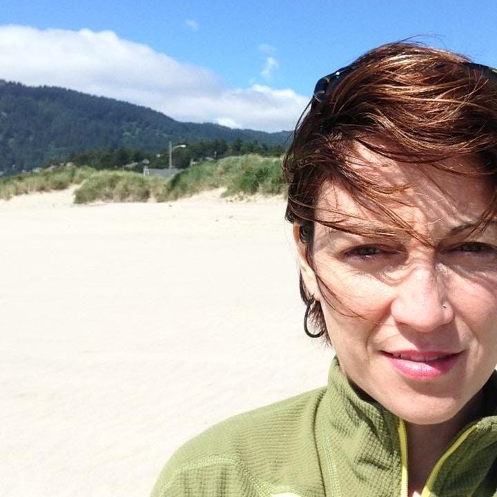 Go to Sheila Delaney Duke's profile