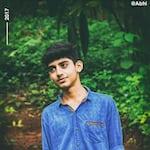 Avatar of user Abhijith S Nair