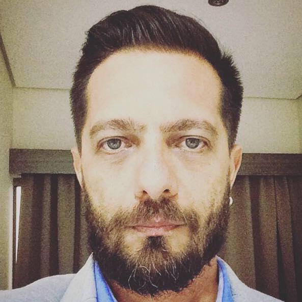 Go to Ricardo Meira's profile