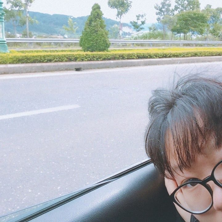 Go to Phuong Ha's profile