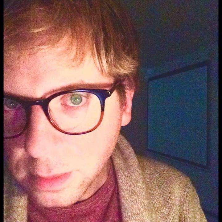 Go to Michael R's profile