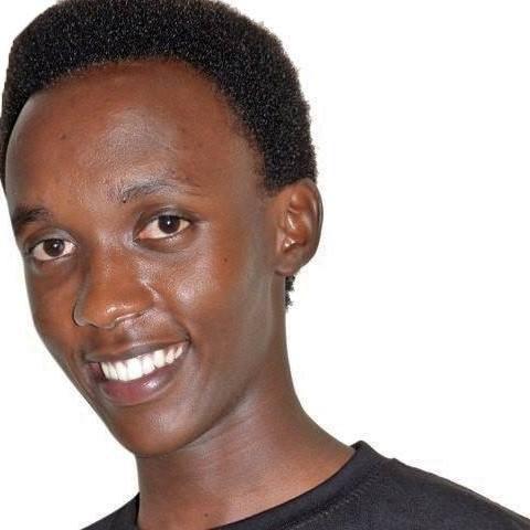 Go to Emery Muhozi's profile