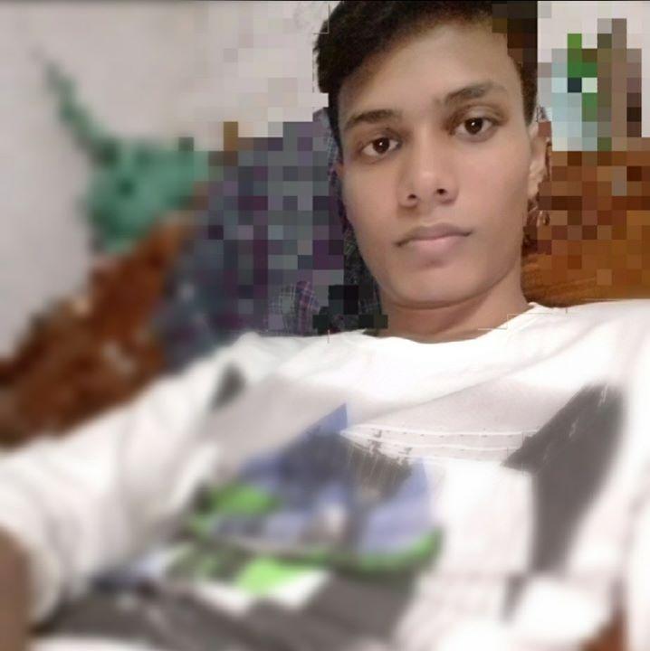 Go to sanuar aktar's profile