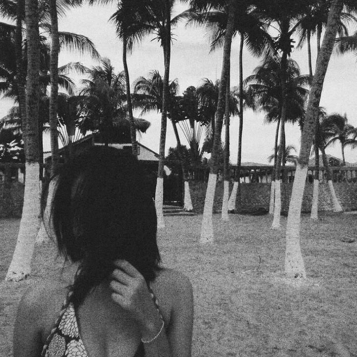 Go to Valeria Gomez's profile