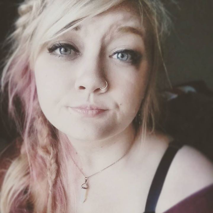 Go to Hannah Noack's profile