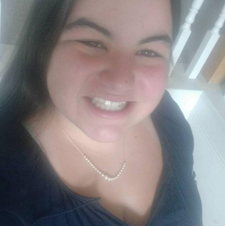 Go to Julianna DeMarco's profile