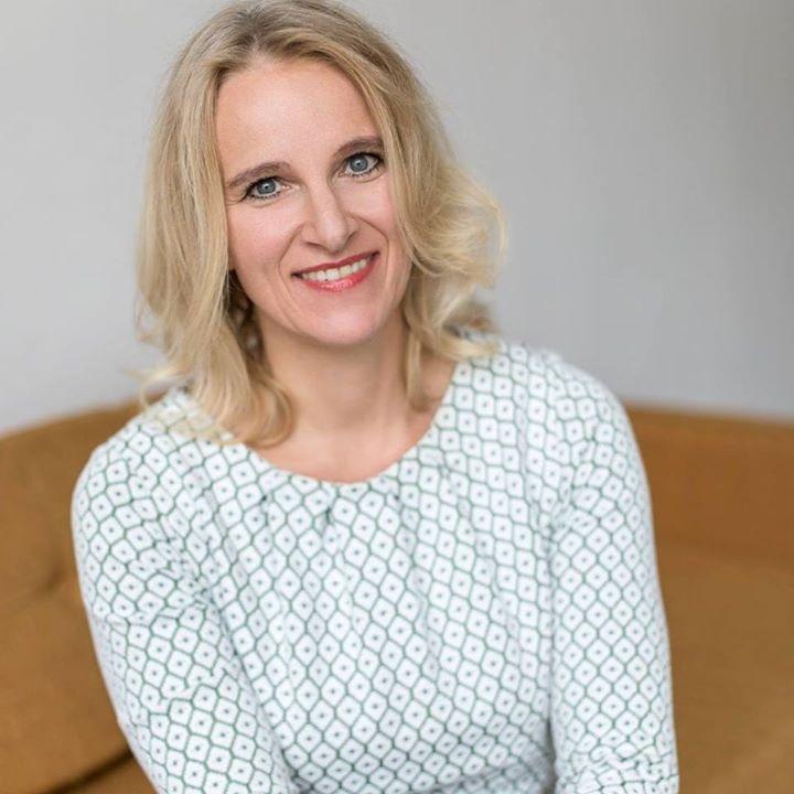 Go to Sabine Gallas's profile