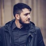 Avatar of user Vlad Sargu