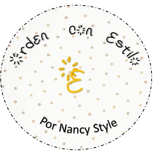Go to Nancy Wasilczuk's profile