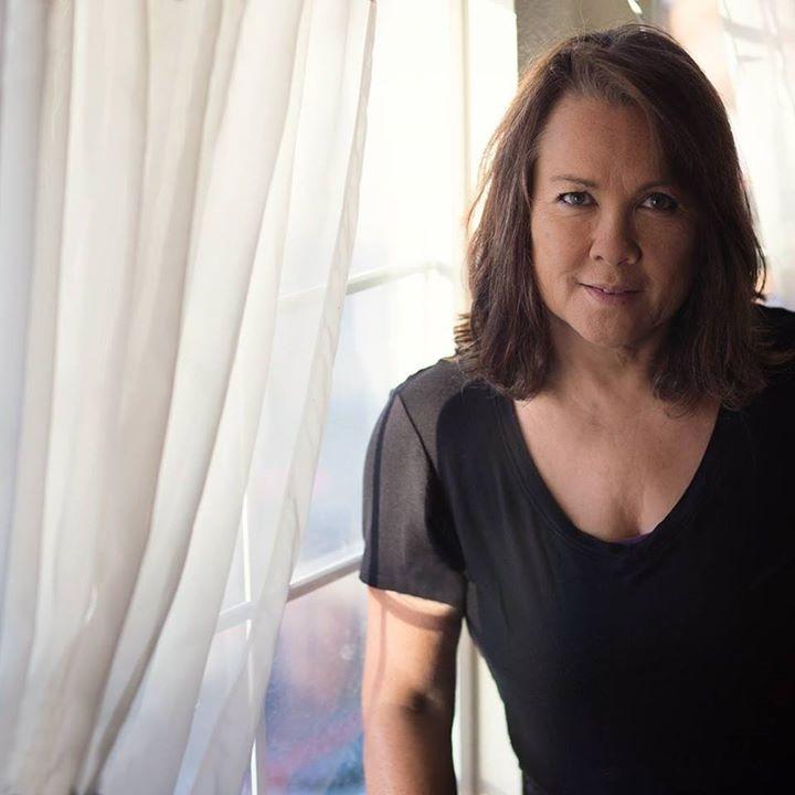 Avatar of user Carolyn V