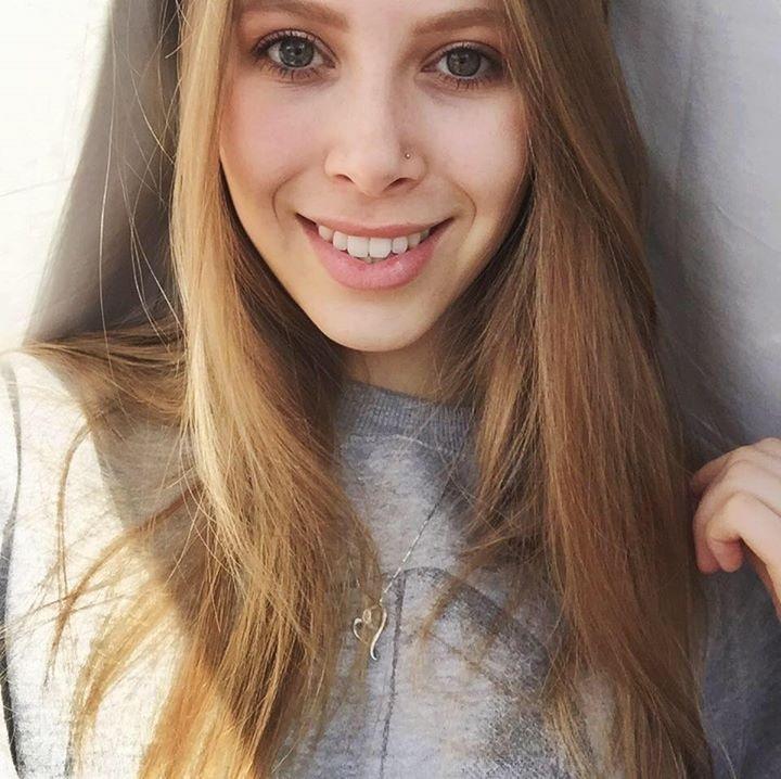 Avatar of user Erin Wilson