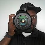 Avatar of user Andre Adjahoe