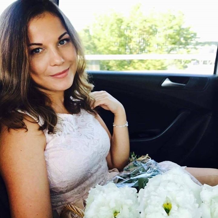 Go to Ruta Juseviciute's profile