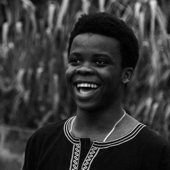 Go to Gbenga Ogunfowote's profile