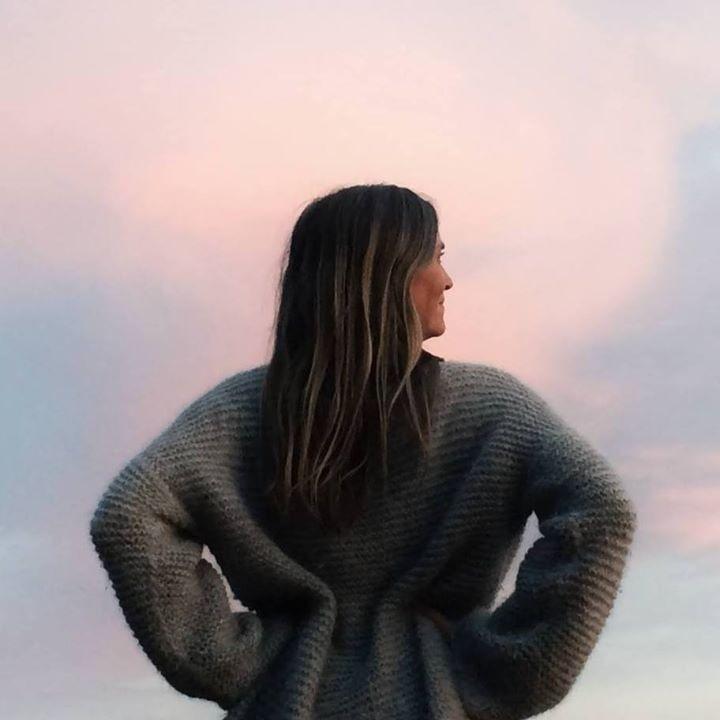 Go to Marit Saxegaard's profile