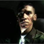 Avatar of user Robert Ballesteros