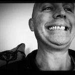 Avatar of user Adrian Sinclair