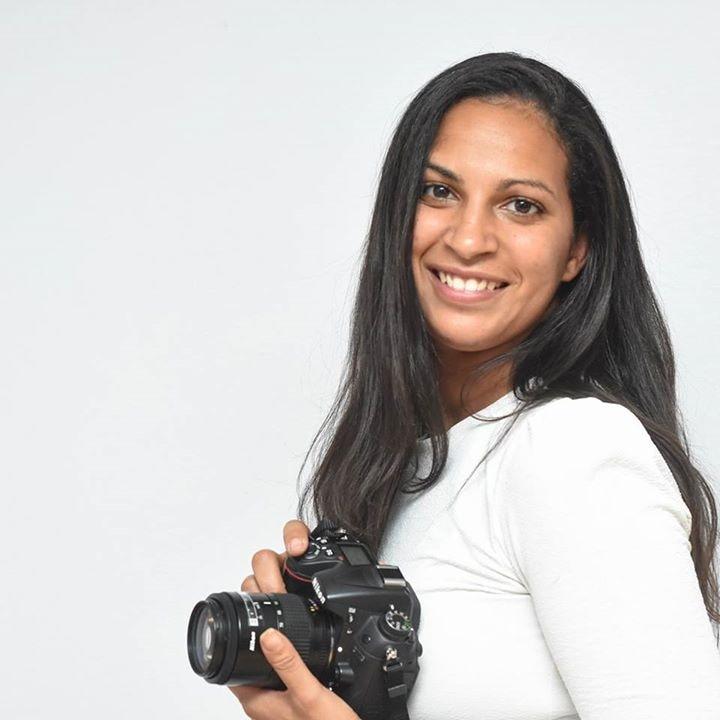 Go to Deva Williamson's profile