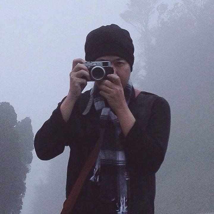 Go to John Leong's profile
