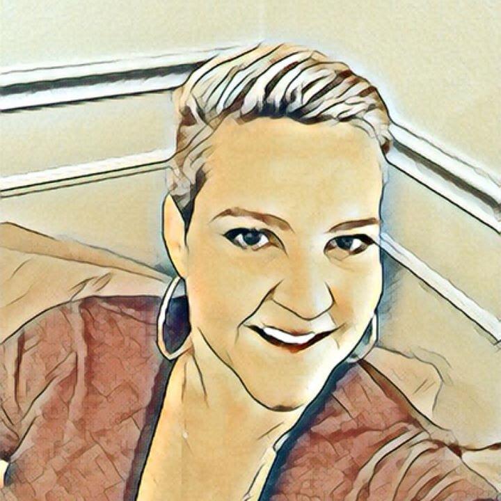 Go to Melissa Livingston's profile