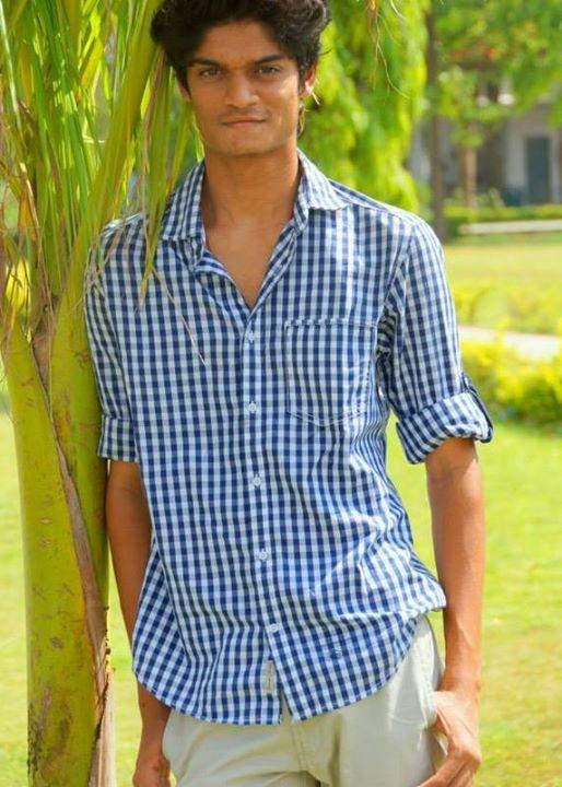 Go to Prithvi Kolambkar's profile
