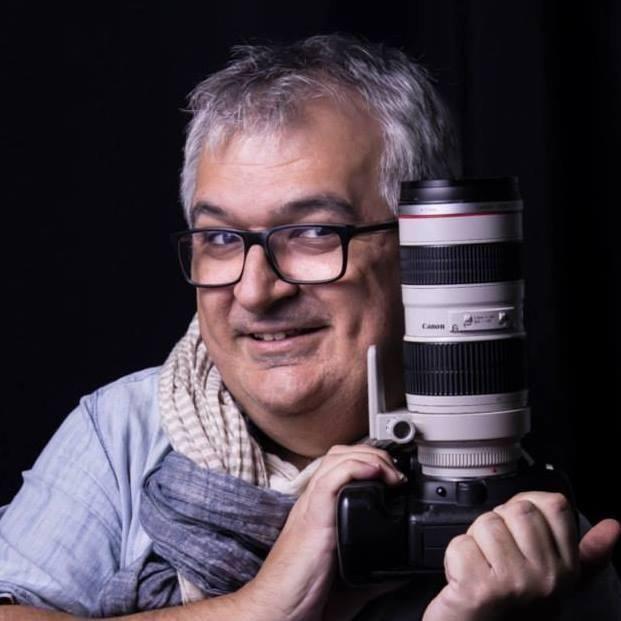 Go to Alain Profpsy's profile
