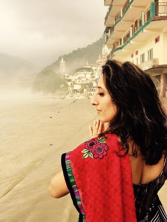 Go to Priya Lakhi's profile