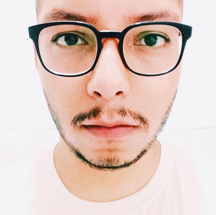 Go to Gianfranco Peña's profile