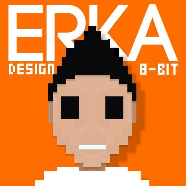 Go to Budagchin Erka's profile