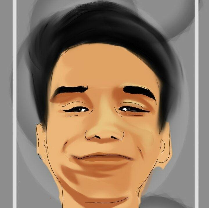 Go to NeilXander Sanchez's profile