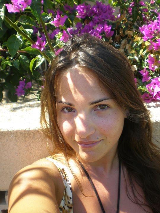 Go to Ljuba Bersudskaja's profile